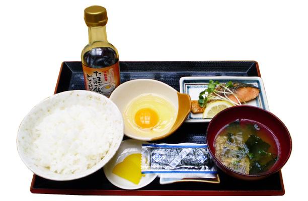 丼・カレー